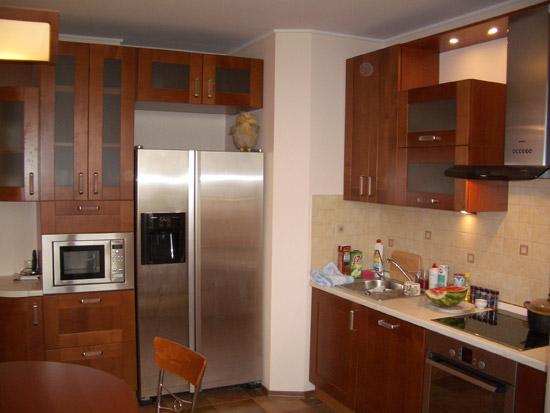 Kitchens #01