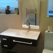 bathrooms1-01