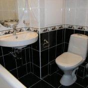 bathrooms1-03