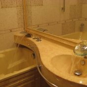 bathrooms1-04