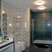 bathrooms1-05