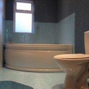 bathrooms1-08