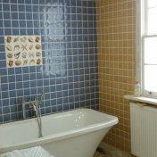 bathrooms1-09