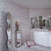 bathrooms1-10