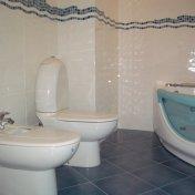 bathrooms1-11