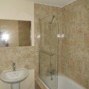 bathrooms1-13