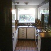 kitchen1-1