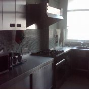 kitchen1-10