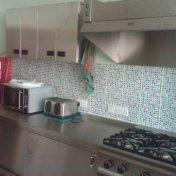 kitchen1-11