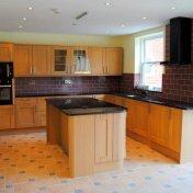 kitchen1-4
