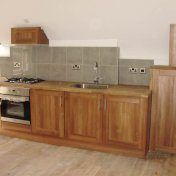 kitchen1-5