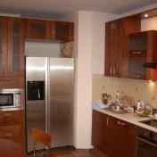 kitchen1-8