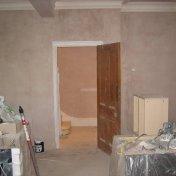plastering-coving1-1
