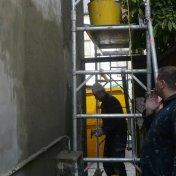 plastering-coving1-11