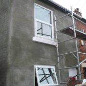 plastering-coving1-12