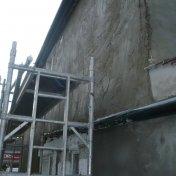 plastering-coving1-13