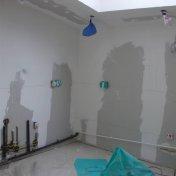 plastering-coving1-2