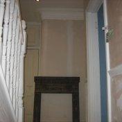 plastering-coving1-4