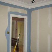 plastering-coving1-6