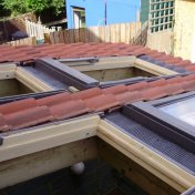 roofing1-5
