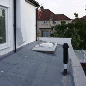 roofing1-7
