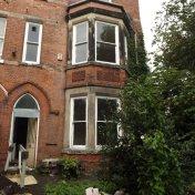 house-refurbishment01-1