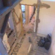 house-refurbishment01-10