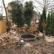 house-refurbishment01-11