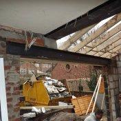 house-refurbishment01-12
