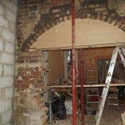 house-refurbishment01-13