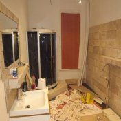 house-refurbishment01-14