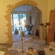 house-refurbishment01-15