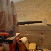 house-refurbishment01-16