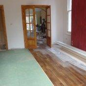 house-refurbishment01-17