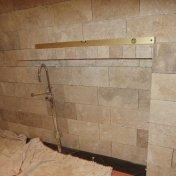 house-refurbishment01-18