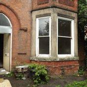 house-refurbishment01-2