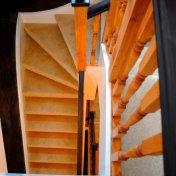 house-refurbishment01-23