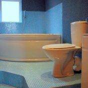 house-refurbishment01-24