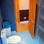 house-refurbishment01-25