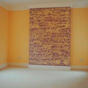 house-refurbishment01-27