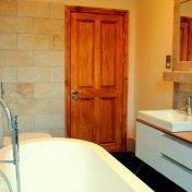 house-refurbishment01-29