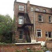 house-refurbishment01-3