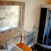 house-refurbishment01-30