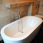 house-refurbishment01-31