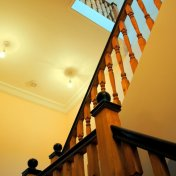 house-refurbishment01-32