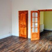 house-refurbishment01-33