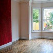 house-refurbishment01-36