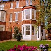 house-refurbishment01-37