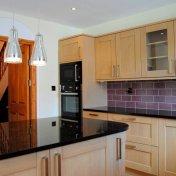 house-refurbishment01-40