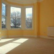 house-refurbishment01-42